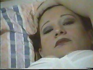 egyption bitch masrya zania
