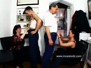 All Family Members
