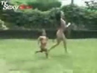 porno enano