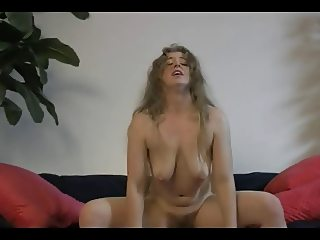 Pale Hairy Cuntress Kat Lives And Loves To Get Fucked Hard