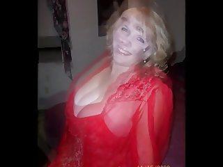 Carla rimjob compilation