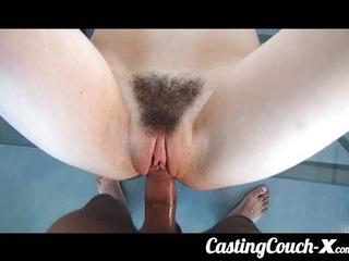 Black hair vixen great fucking casting