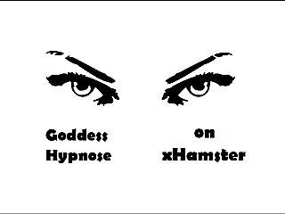 Goddess sissy trainer 26