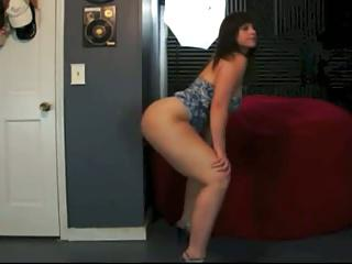 PHAT Pale Ass Whooty Mix - Ameman