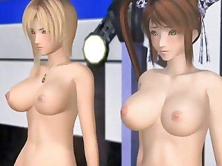 3D A-Ga