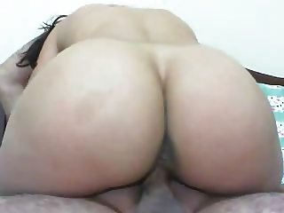 izmirli mine webcam sex-msn de sex