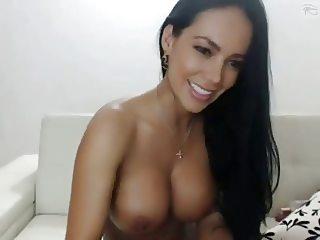 Erotic Sets