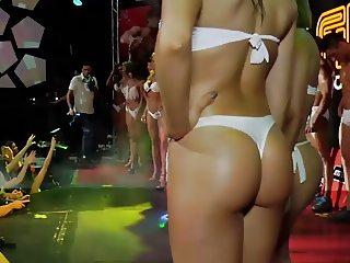 Fitness Girls 18