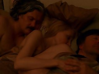 Whatever Works 2009 (Swingers erotic scene)