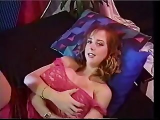 Big Boobs Redhead gets fucked