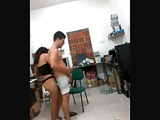 Latin couple sextape