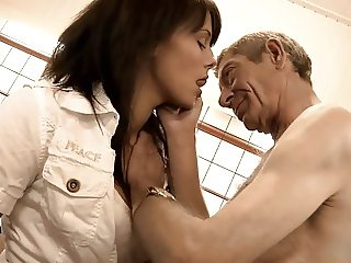 Young girls dirty fantasy (part 1)
