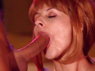 Michelle Wild -  Show Must Go One
