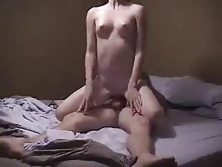 noisy amateur sex