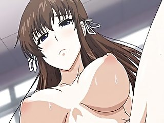 Renai Fuyou Gakuha 01