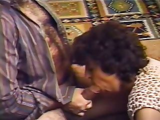Video Virgins 1 Scene 2