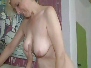 Nurse Mom fucks her Patient