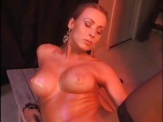 Evas Sexskola - 2