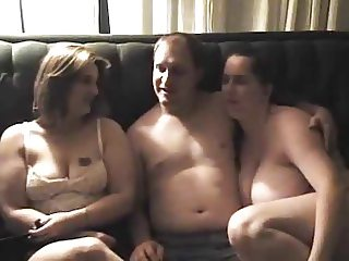 Swingers videos