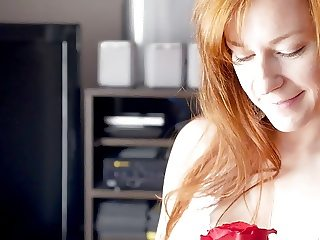 Chloe Morgan-what shall i wear part 3