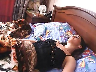 Bed videos