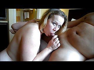 Anal BBW MILF Amateur Blowjob Cumshot Mature Fat Ass Pain