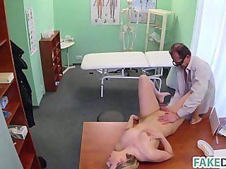 Fuck Doctor