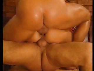 Rock Erotic Picture Show