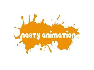 Nasty Animation FREE YOUTUBE PORN MOVIES