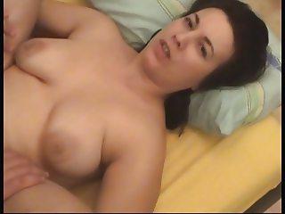 mature milf bbw chubby striptease fuck tits feet bbc