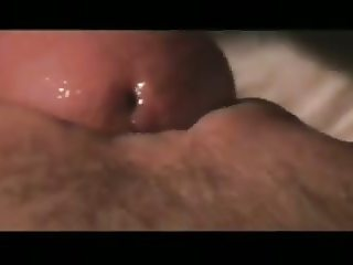 Teens pussy very wet