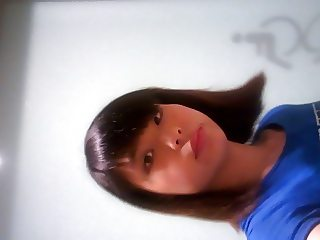 Mirror video