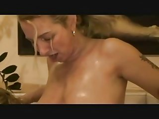 2 Prettys german mature bisexuals with young student