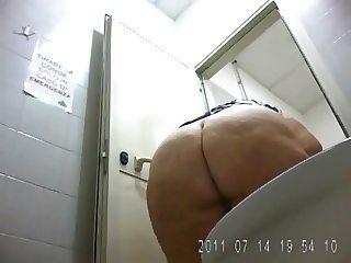 mamie toilettes 8