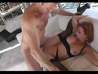 THE PERFECT MILF SLAVE!!!!!!!