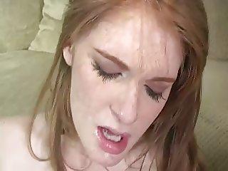 19 & a cocksucker