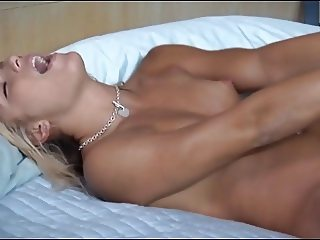 Lesbian Orgasm Compliation jk1690
