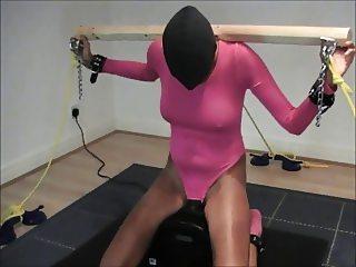 rifran13mf 027 sybian orgasm torture