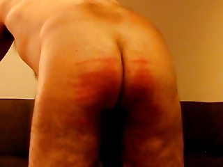 Caning - 6 of the best