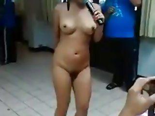 Thai military  party