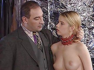 Kinky vintage fun 149 (full movie)