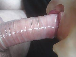 Latex Maske Gummi Kondom Condom