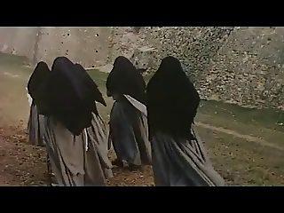 Les Lunettes (1980) xLx