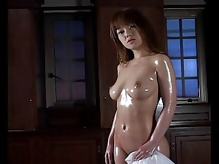 Nana Kawashima - Erotic Japanese Girl