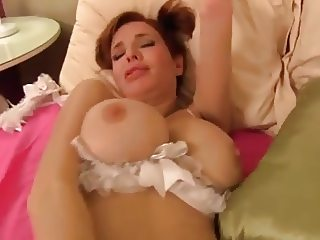 daughter NOT daddy fuck me Role Play