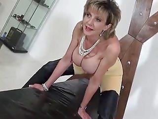 laydy sonia topless talk