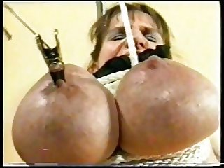 Andrea D - painful treatment