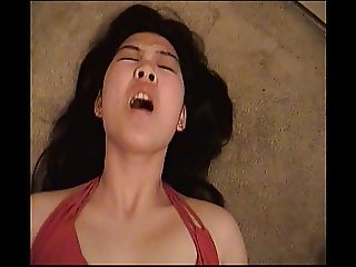 2007 Missionary with 19 year-old chinese wife