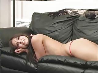 Masturbation Instruction