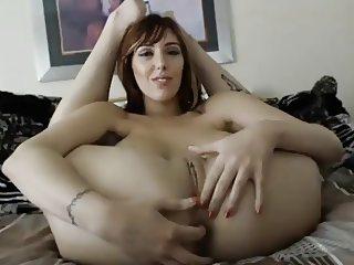 Flexible MILF